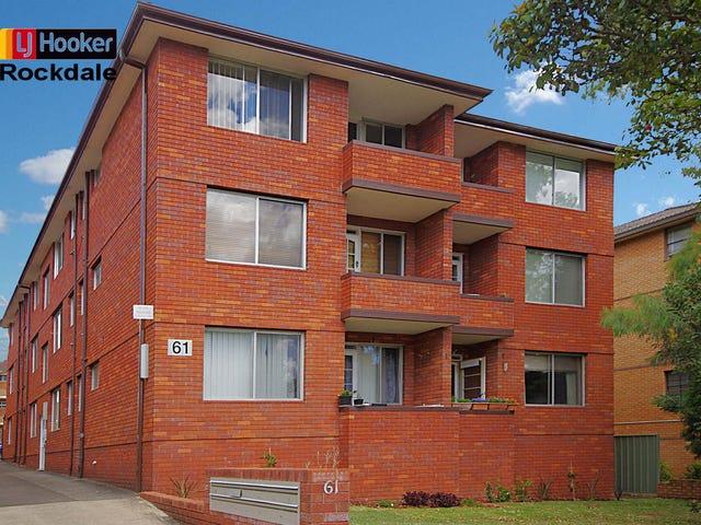10/61 Ocean Street, Penshurst, NSW 2222