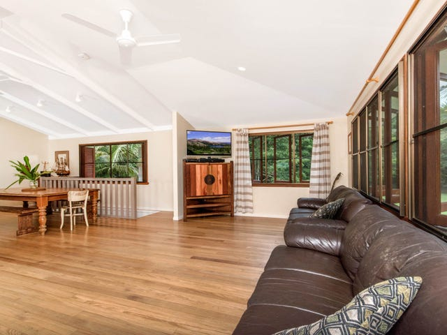 49 Carbeen Road, Diwan, Daintree, Qld 4873