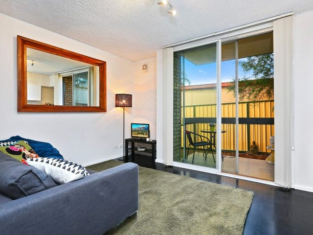 7/36 Perry Street, Marrickville, NSW 2204
