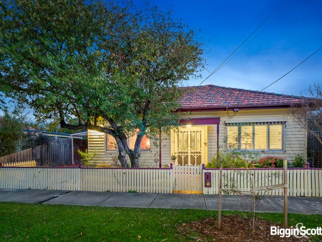 19 Howard Street, Maidstone, Vic 3012