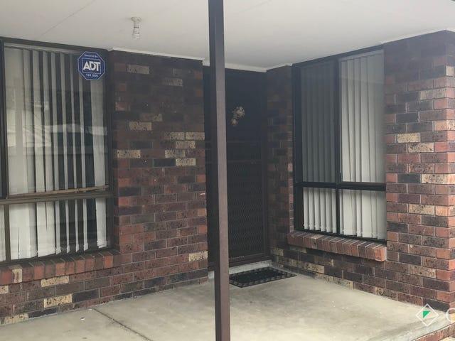 2/78 Scott Street, Dandenong, Vic 3175
