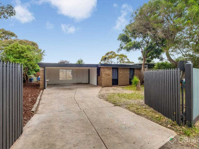 10 Austin Court, Crib Point, Vic 3919