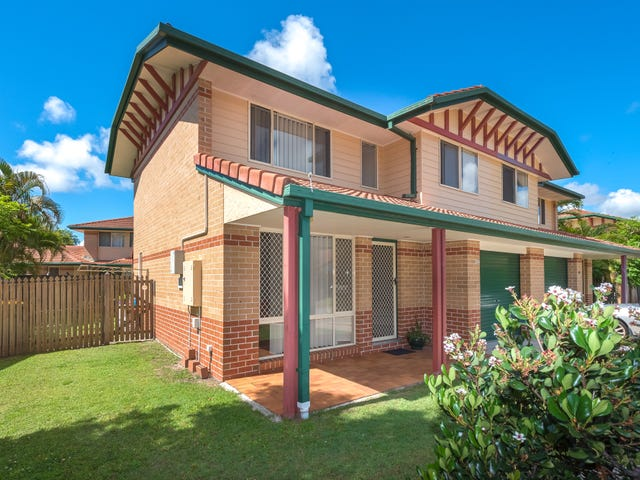 244/125 Hansford Road, Coombabah, Qld 4216