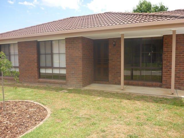 2/573 Heathwood Avenue, Lavington, NSW 2641