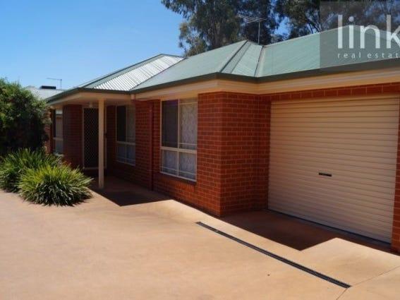 4/88-90 Hotham Circuit, Thurgoona, NSW 2640
