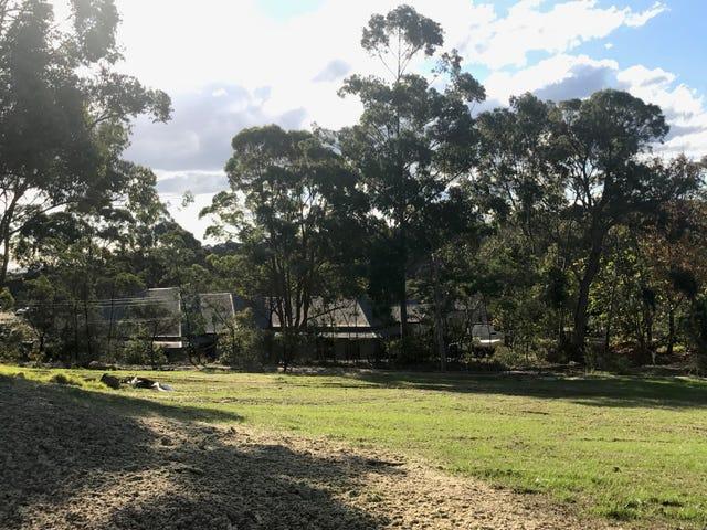 Lot 12, 6 Keverstone Court, Kellyville, NSW 2155
