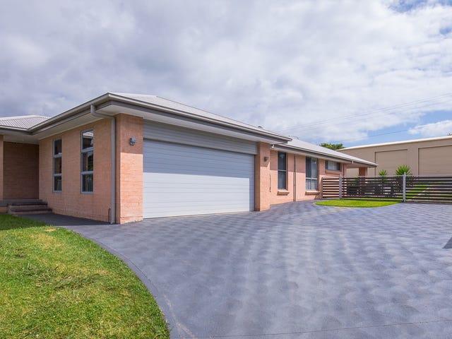 25 Kanuka Drive, Ulladulla, NSW 2539