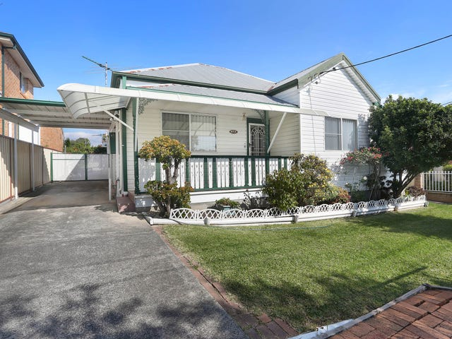 164A Hawksview Street, Guildford, NSW 2161