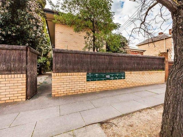 12/48 Finniss Street, North Adelaide, SA 5006