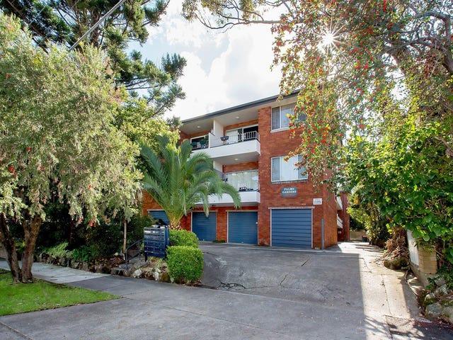 8/40 Monomeeth Street, Bexley, NSW 2207