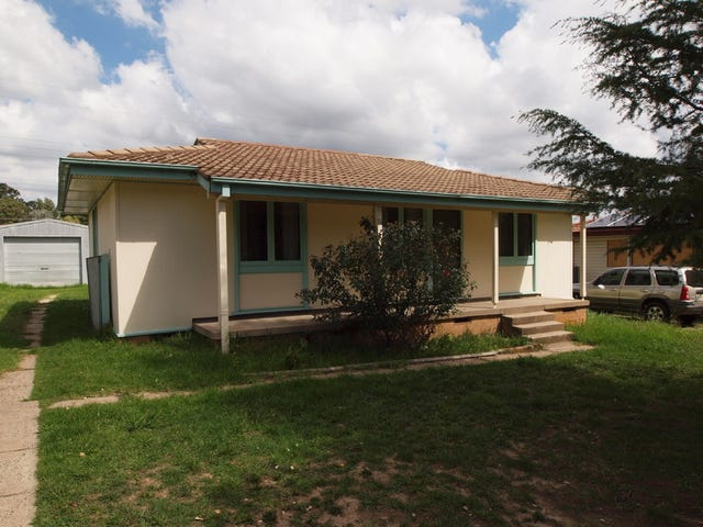 14 Algona Crescent, Orange, NSW 2800