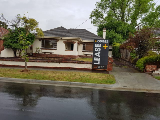 14 Rogers Avenue, Brighton East, Vic 3187