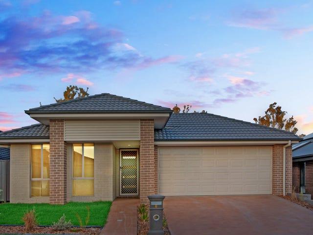 9 Patanga Crescent, Jordan Springs, NSW 2747