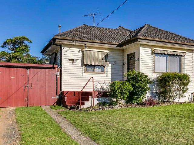 30 Margaret Street, Minto, NSW 2566