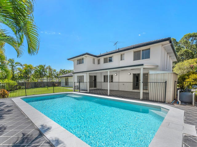 35 Beris Crescent, Kuraby, Qld 4112
