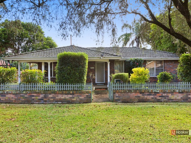 86 Panonia Road, Wyong, NSW 2259
