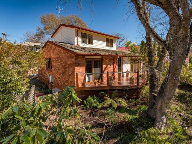 20 Green Street, Narrabundah, ACT 2604