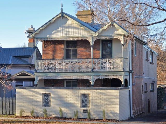 273 Russell Street, Bathurst, NSW 2795
