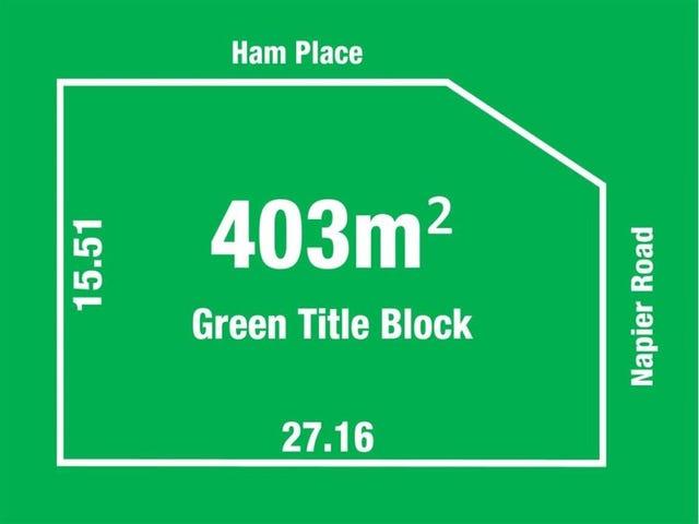 2 Ham Place, Morley, WA 6062