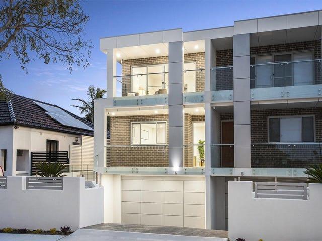 7 Haig Street, Bexley, NSW 2207