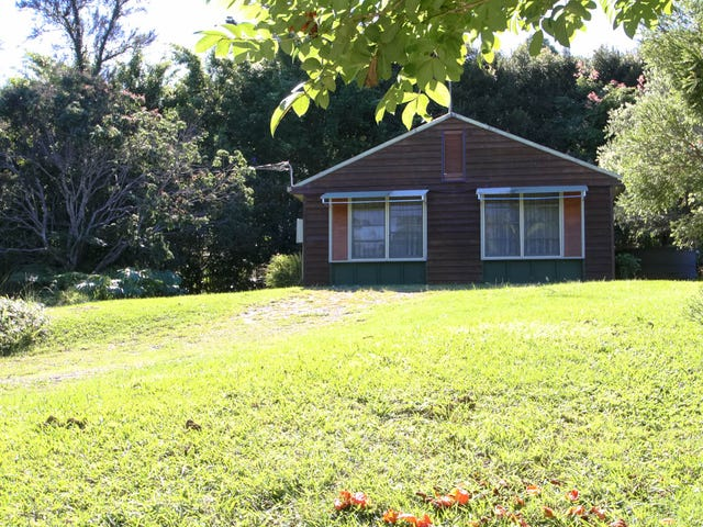 15b Banff Close, Boambee, NSW 2450