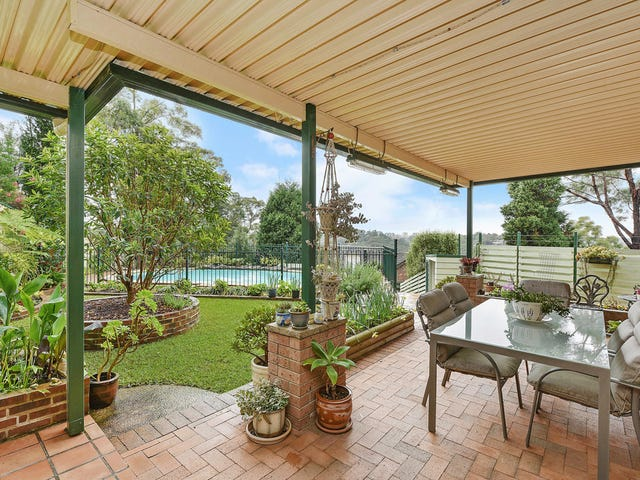 5 Howes Close, Westleigh, NSW 2120