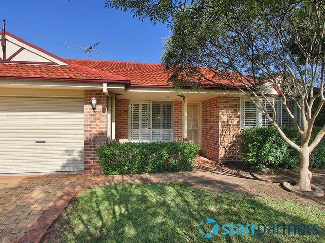 2/24 ALLISON ROAD, Guildford, NSW 2161