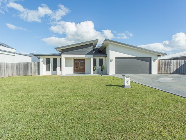 10 Duell Court., Marian, Qld 4753