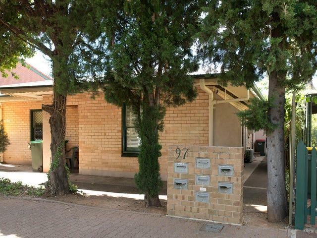 1/97 Childers Street, North Adelaide, SA 5006