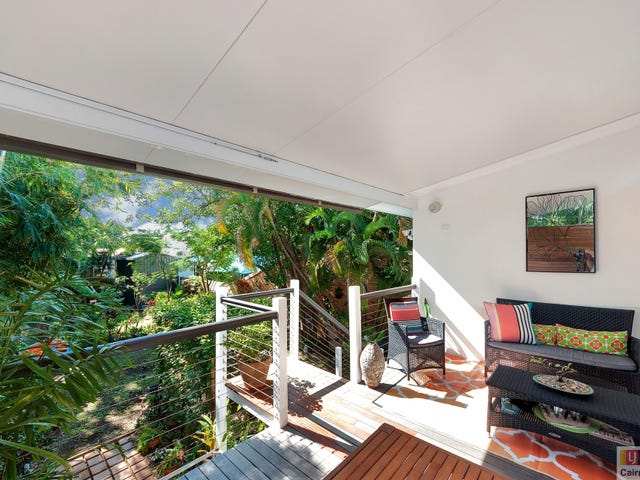 360 McLeod Street, Cairns North, Qld 4870