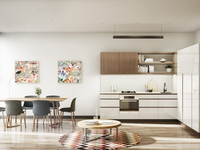 472 Bourke Street, Melbourne, Vic 3000
