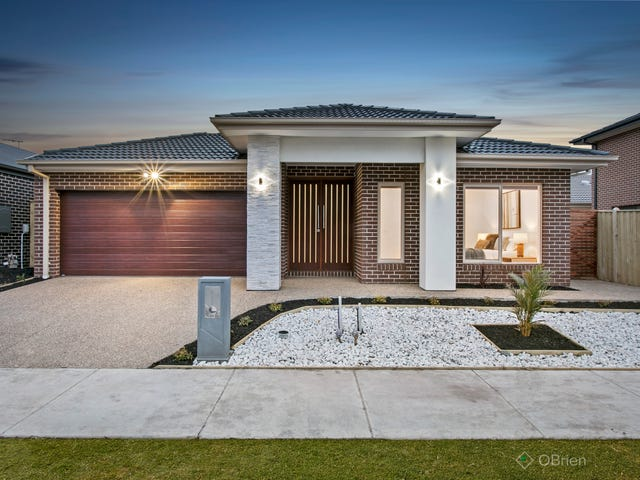 27 Melville Road, Officer, Vic 3809