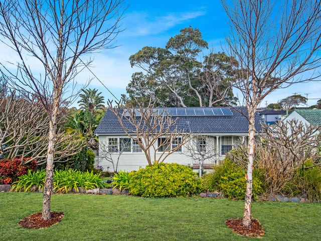28 Willoughby Street, Charlestown, NSW 2290