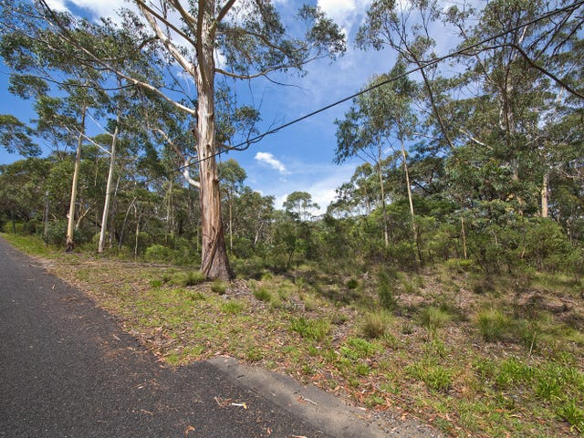 Land Release 6 Blocks Available (Block 3 / 27 Bettington Rd), Blackheath, NSW 2785