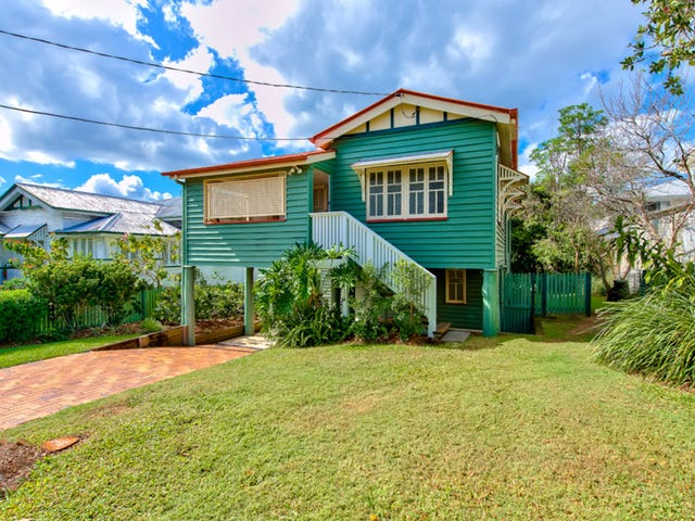20 Burnaby Terrace, Gordon Park, Qld 4031