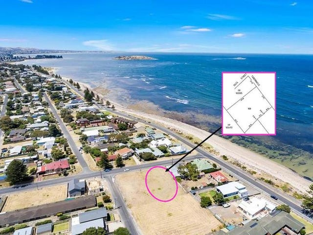 3 Tabernacle Road, Encounter Bay, SA 5211