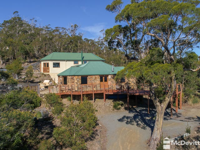 129 Albion Heights Drive, Kingston, Tas 7050