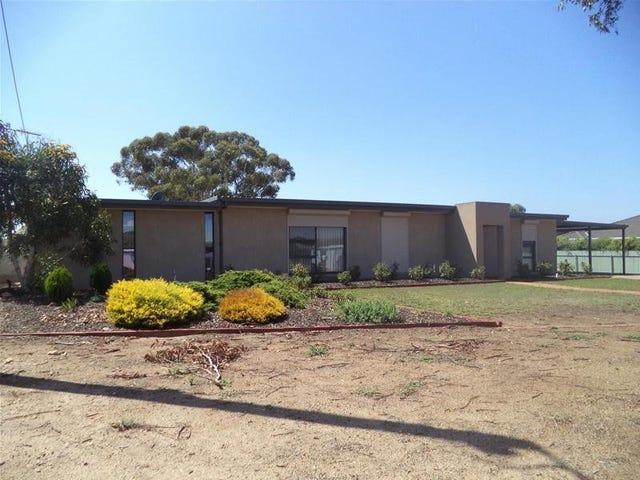 6 Rural Avenue, Murray Bridge, SA 5253