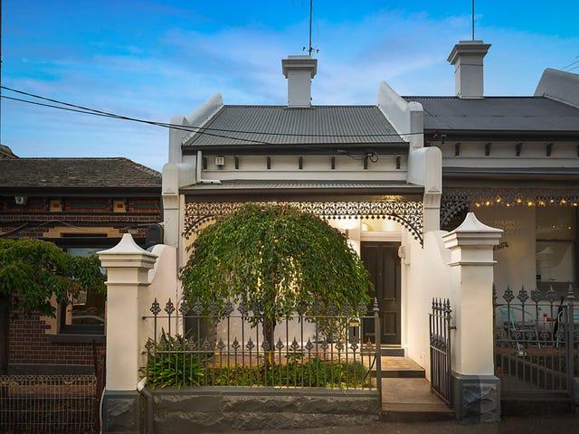 48 Erskine Street, North Melbourne, Vic 3051