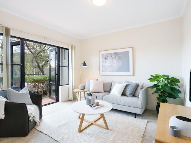 10/17 Joseph Street, Lilyfield, NSW 2040