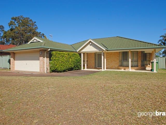 7 Surrey Close, Kanwal, NSW 2259