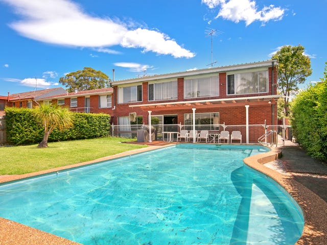 20 Stoddart Place, Dee Why, NSW 2099