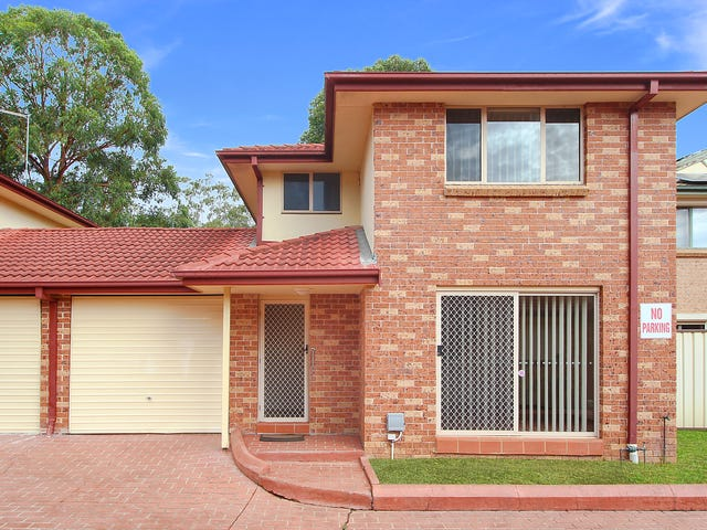 17/11 Greenfield Road, Greenfield Park, NSW 2176