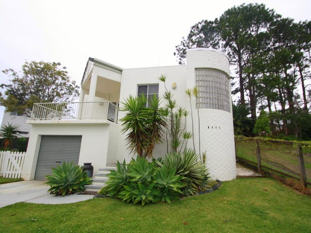 1/13 Tropic Lodge Place, Korora, NSW 2450