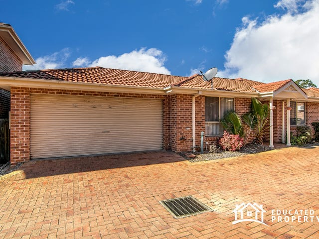 5-36/40 Great Western Highway, Colyton, NSW 2760