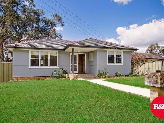 28 Leonard Street, Colyton, NSW 2760