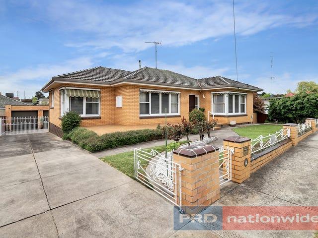 227 York Street, Ballarat East, Vic 3350