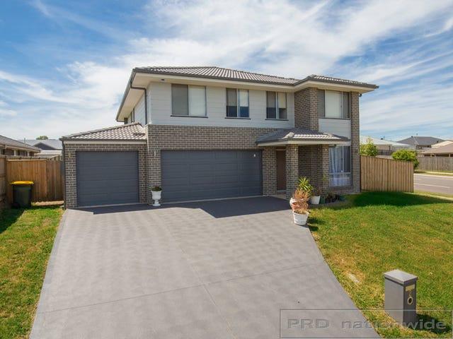 2 Warbler Avenue, Aberglasslyn, NSW 2320