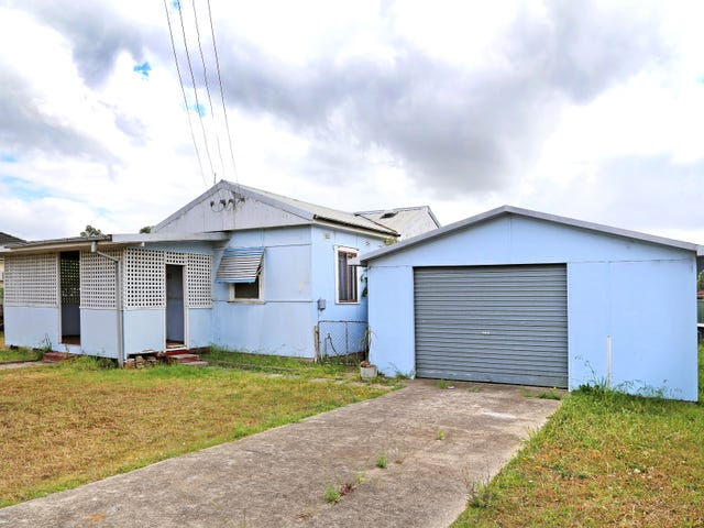 31 James Street, South Windsor, NSW 2756