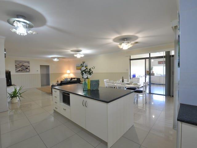 84 Emerald Boulevard, Aldinga Beach, SA 5173